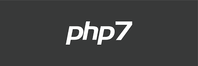 PHP 7.0 getting closer to release: PHP 7 Coolest Feature