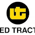 Lowongan Administration, Service Dept Head, Part Sales Support United Tractors Maret 2015 Terbaru