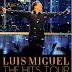 Se pospone concierto de Luis Miguel en Aguascalientes