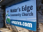 Water's Edge Community Church