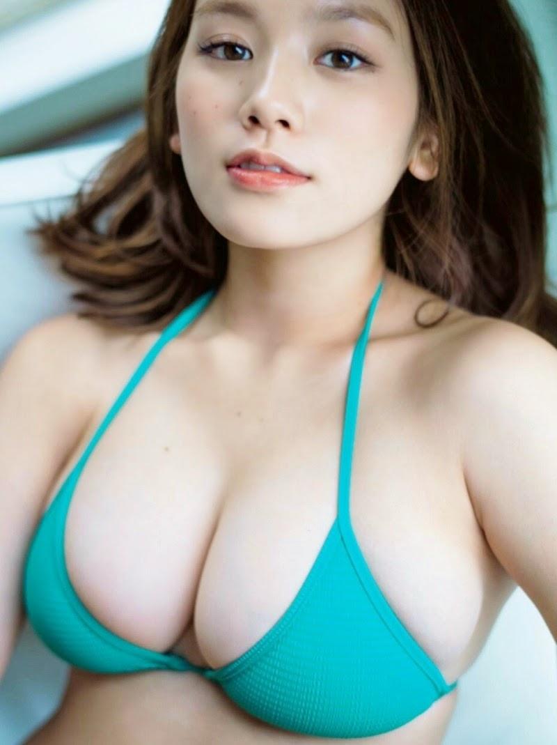Miwako Kakei In Hot Pictures