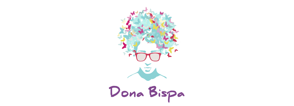 Dona Bispa