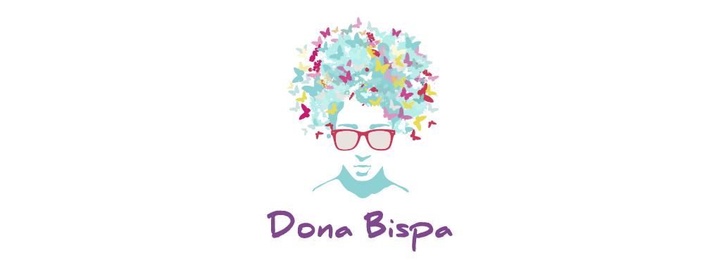 Dona Bispa