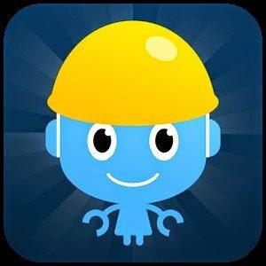 Super Task Killer, dicas, android, gadgets, download, aplicativos, smartphones