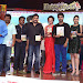 Govindudu Andarivadele Audio Release photos-mini-thumb-21