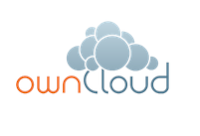 Download ownCloud Apk Pro Version