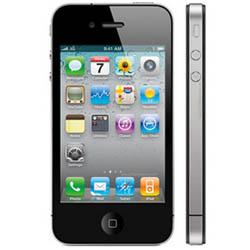 Spesifikasi Apple iPhone 4 32 GB