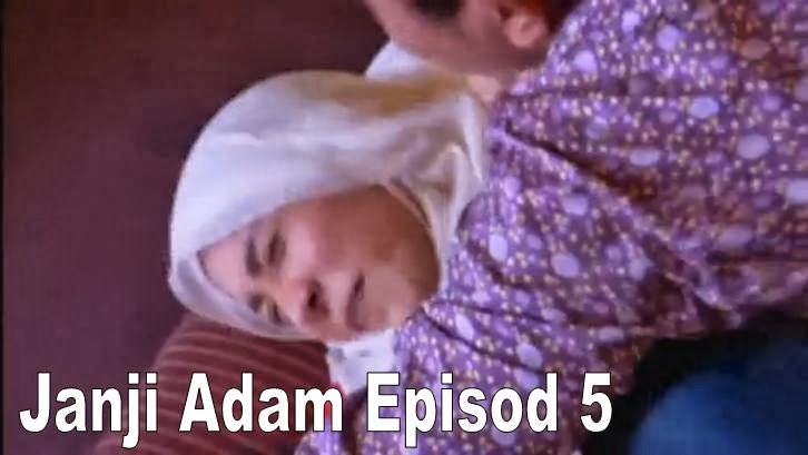 3 janji episod 1 download