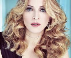 Las vacaciones favoritas de Madonna