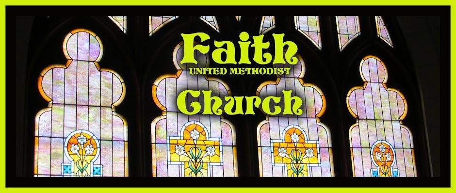 Aberdeen Faith