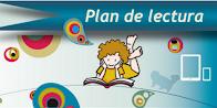 Plan de Lectura CyL