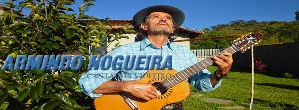 Armindo Nogueira
