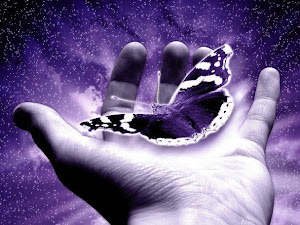 Gracias Maurizio, poeta de perlas por tan lindo regalo