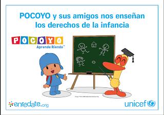http://www.enredate.org/cas/actividades/pocoyo_derechos_infancia