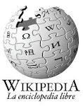Consulta dudas de definiciones en Wikipedia.jpg