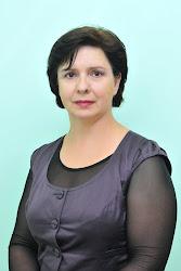 Грищенко Ольга
