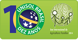 UNISOL BRASIL