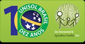 UNISOL BRASIL