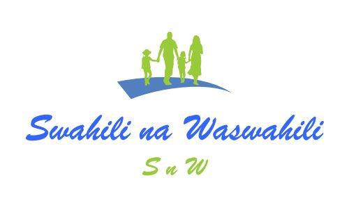 Swahili na Waswahili