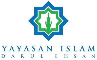 Jawatan Kosong Di YAYASAN ISLAM DARUL EHSAN YIDE