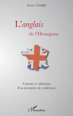 """Livre : L'Anglais de l'Hexagone - Télécharger Gratuitement      L'anglais de l'Hexagone: Observations et réflexions d'un interprète de conférence L'anglais est devenu indispensable pour le commerce international, il est un fait établi. Toutefois, cette langue est pratiquée dans le monde du travail est, en réalité, rarement en anglais. Il est le plus souvent un tapis de langue se compose d'environ 1500 mots et une grammaire simplifiée. Maintenant, décomplexés, les grandes entreprises françaises, en particulier leurs équipes de gestion ont une perception de l'anglais qui combine l'ignorance, la fascination, la peur et le mépris, comme Georges Clemenceau qui a déclaré: «Les Anglais, ce n'est jamais que le français mal prononcé"""". Chaque jour, des interprètes de conférence Français-Anglais ont l'occasion d'observer ces phénomènes soulèvent dans les esprits sensibles à la beauté et l'importance de la langue, des réactions allant de la consternation à l'hilarité   >>> Telecharger <<<"""