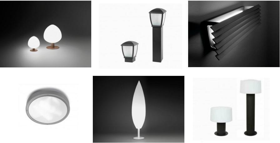 en centroluz iluminacin disponemos de una seccin exclusiva de iluminacin exterior donde encontrars una amplia variedad de lmparas para instalarlas