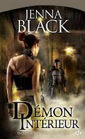 Morgane Kingsley - Tome 1 : Démon intérieur (Jenna Black) Morgane%20kingsley