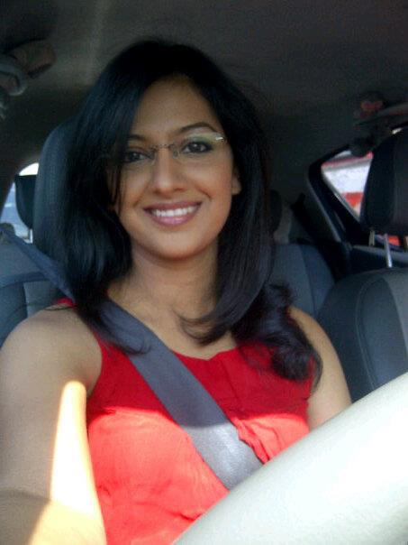 Tejashri Pradhan Photos - Karamnook.com | Marathi Movies, Actress ...