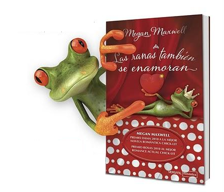 megan maxwell | Descargas de libros Gratis - Descargar