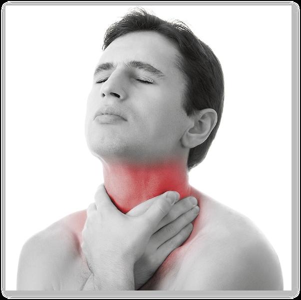 Remedii naturiste contra laringitei