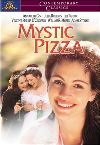Mystic Pizza download ITA 1988 (TORRENT)