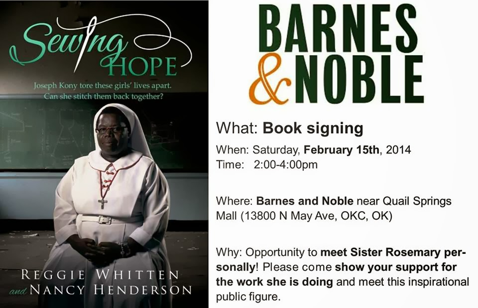 Pattycake S Greetings From The Heart Barnes And Noble Book Signing
