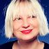 Ouça '1000 Forms Of Fear', o novo álbum de Sia