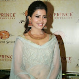 94667-samantha-at-prince-jewellery-exhibition-08