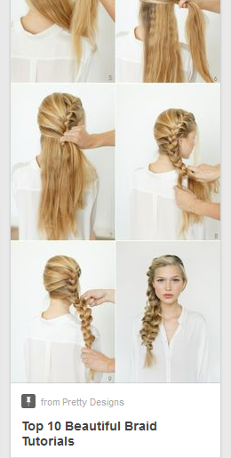 http://www.prettydesigns.com/top-10-beautiful-braid-tutorials/