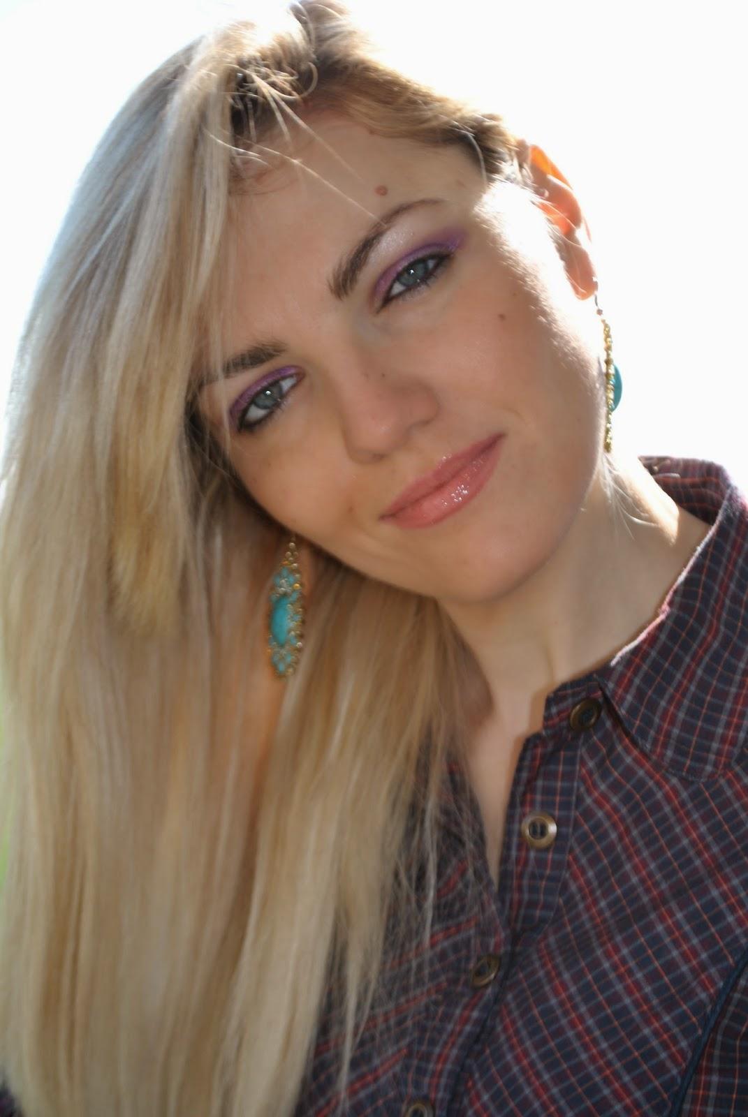 mitica oliva ultra dolce garnier trattamenti per capelli come proteggere i capelli biondi bellezza capelli beauty mariafelicia magno colorblock by felym mariafelicia magno fashion blogger fashion blogger bionde hair blonde hair fashion bloggers italy