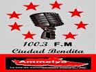 Radio Ciudad Bendita