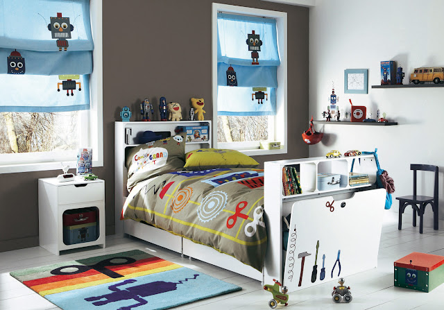 childrens-bedroom-ideas-for-small-bedrooms
