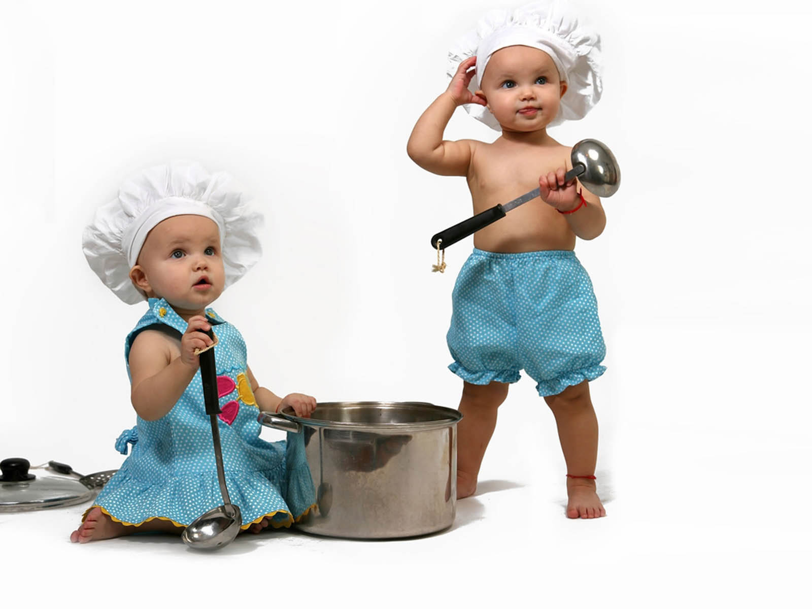 Wallpapers funny babies wallpapers for Wallpaper bambini