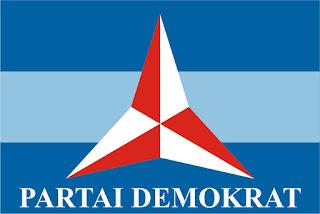 Muscab Demokrat Kabupaten Bima, Deadlock