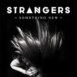 Something New (Strangers)