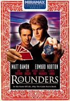 'Rounders' (1998)