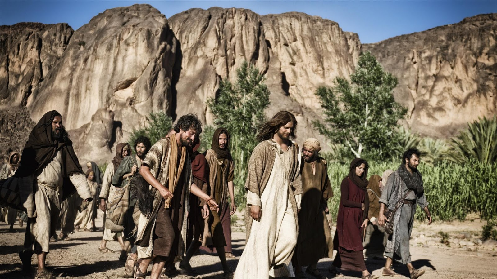 nt blog a celebration of mary magdalene in the bible series