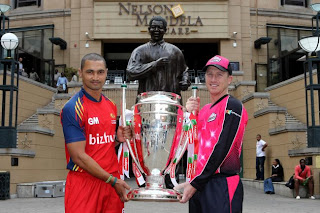 LIO-Vs-SYD-Final-CLT20-2012