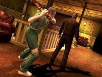 Manhunt 2 – Wii Manhunt2