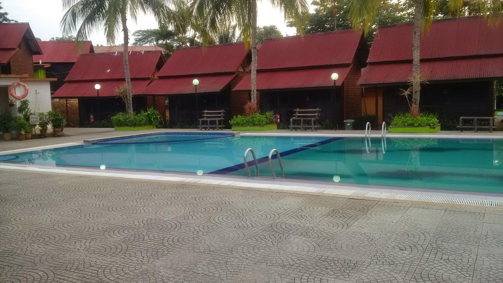 d'village resort melaka, melaka hotels, hotels, oo Melaka, Taman Bunga Seribu, Mcd, Taman Botanical, Taman Crocodile, Bee Gallery,