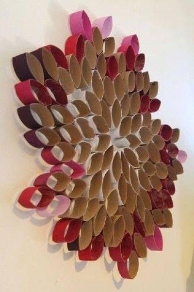 42 cara membuat kerajinan tangan dari kardus yang menghasilkan uang hiasan dinding kertas kardus cara membuat kerajinan tangan dari kardus yang menghasilkan uang thecheapjerseys Image collections