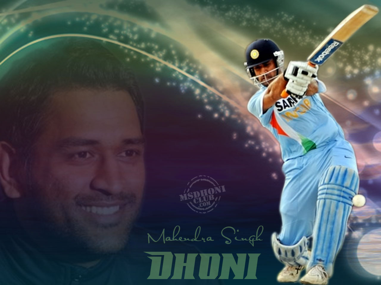 Dhoni Csk Wallpapers For Windows 7 Chennai Super Kings