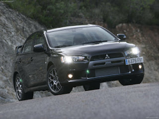 Mitsubishi Lancer car model price value 678687
