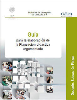 https://es.scribd.com/doc/282629829/Guia-Para-La-Elaboracion-de-La-Planeacion-Didactica-Argumentada#fullscreen=1
